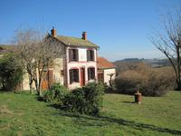 French property, houses and homes for sale inCHATELARDCreuse Limousin