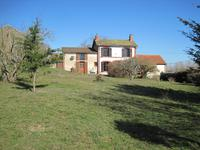 French property for sale in CHATELARD, Creuse - €130,000 - photo 2