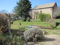 French property for sale in CHATELARD, Creuse - €130,000 - photo 9