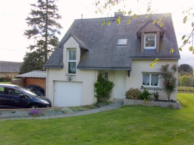 French property, houses and homes for sale in BOHAL Morbihan Brittany
