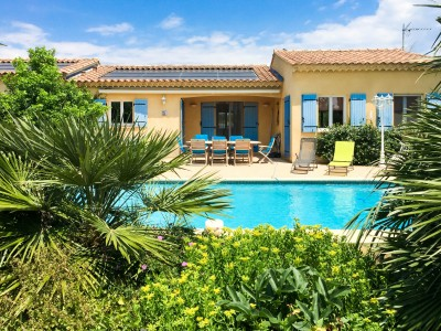 French property, houses and homes for sale in ST GILLES Gard Languedoc_Roussillon