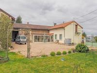 French property, houses and homes for sale inPRINCAYVienne Poitou_Charentes
