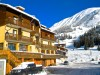 French real estate, houses and homes for sale in ALPE D'HUEZ, Auris en Oisans, Alpe d'Huez Grand Rousses