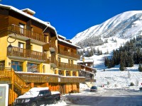 French property, houses and homes for sale in AURIS Isere French_Alps