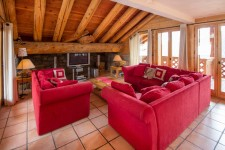 French property for sale in STE FOY TARENTAISE, Savoie - €199,999 - photo 4