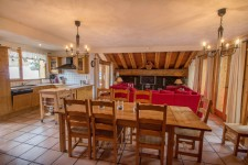 French property for sale in STE FOY TARENTAISE, Savoie - €199,999 - photo 2