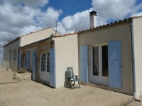 French property, houses and homes for sale in Aigrefeuille d Aunis Charente_Maritime Poitou_Charentes