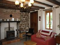 French property, houses and homes for sale in Oradour Saint Genest Haute_Vienne Limousin