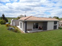 French property, houses and homes for sale in PLASSAC ROUFFIAC Charente Poitou_Charentes
