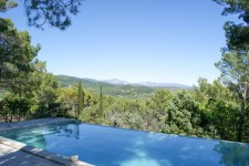 French property for sale in SEILLANS, Var - €799,000 - photo 2