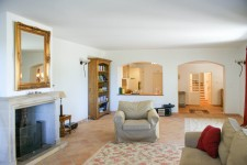 French property for sale in SEILLANS, Var - €850,000 - photo 2