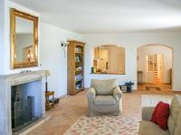 French property for sale in SEILLANS, Var - €799,000 - photo 3
