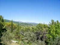 French property for sale in SEILLANS, Var - €799,000 - photo 10
