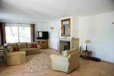 French property for sale in SEILLANS, Var - €850,000 - photo 3