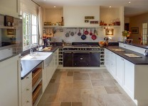 French property for sale in ST CHINIAN, Herault - €875,000 - photo 6