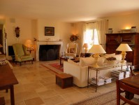 French property for sale in ST CHINIAN, Herault - €875,000 - photo 4