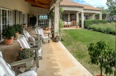 French property for sale in ST CHINIAN, Herault - €875,000 - photo 10