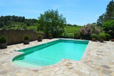 French property for sale in ST CHINIAN, Herault - €875,000 - photo 3