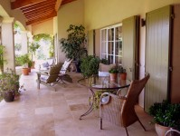 French property for sale in ST CHINIAN, Herault - €875,000 - photo 8