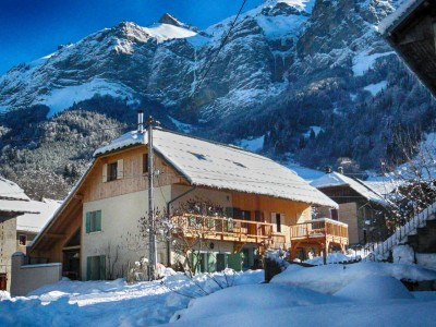 French property, houses and homes for sale in DOUCY EN BAUGES Savoie French_Alps