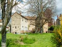 French property, houses and homes for sale in ST AVIT DE TARDES Creuse Limousin