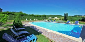 French property for sale in NADAILLAC, Dordogne - €548,000 - photo 3