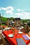 French property for sale in NADAILLAC, Dordogne - €548,000 - photo 10