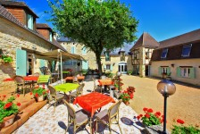 French property, houses and homes for sale inNADAILLACDordogne Aquitaine
