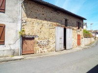 French property for sale in VIDEIX, Haute Vienne - €130,800 - photo 2
