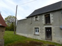 French property for sale in MERILLAC, Cotes d Armor - €58,000 - photo 10