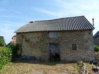 French property for sale in MERILLAC, Cotes d Armor - €58,500 - photo 3