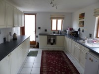 French property for sale in MERILLAC, Cotes d Armor - €58,500 - photo 4