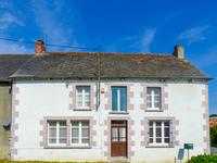 French property for sale in MERILLAC, Cotes d Armor - €58,500 - photo 1