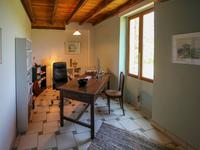 French property for sale in MONTAYRAL, Lot et Garonne - €402,800 - photo 9