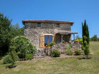 French property for sale in MONTAYRAL, Lot et Garonne - €402,800 - photo 2