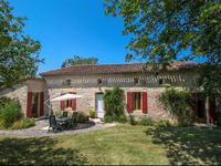 French property, houses and homes for sale inMONTAYRALLot_et_Garonne Aquitaine