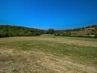 French property for sale in MONTAYRAL, Lot et Garonne - €402,800 - photo 4