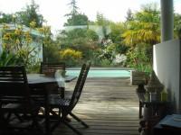 maison à vendre à NARROSSE, Landes, Aquitaine, avec Leggett Immobilier