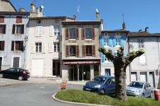 latest addition in Bellac Haute_Vienne