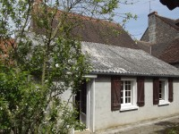 French property, houses and homes for sale in LESIGNY Vienne Poitou_Charentes