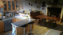 French property for sale in RIBERAC, Dordogne - €418,000 - photo 8