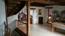 French property for sale in RIBERAC, Dordogne - €418,000 - photo 9