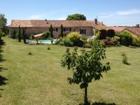 French property for sale in RIBERAC, Dordogne - €418,000 - photo 2
