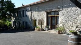 French property for sale in RIBERAC, Dordogne - €418,000 - photo 6