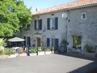 French property for sale in RIBERAC, Dordogne - €418,000 - photo 5