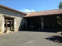 French property for sale in RIBERAC, Dordogne - €418,000 - photo 7