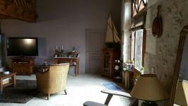 French property for sale in RIBERAC, Dordogne - €418,000 - photo 10
