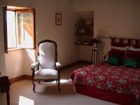 Maison à vendre à CAZALS en Lot - photo 4