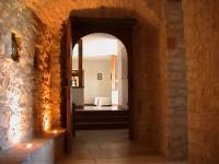 Maison à vendre à CAZALS en Lot - photo 6