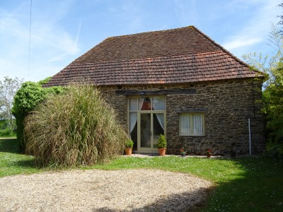 French property, houses and homes for sale in SARRAZAC Dordogne Aquitaine